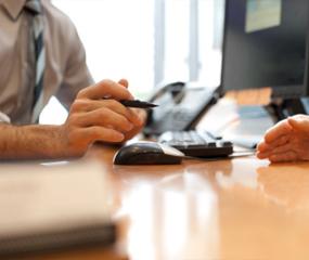 企业网站选择什么CMS系统利于SEO优化