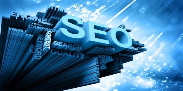 B2C线上商城网站SEO优化方案